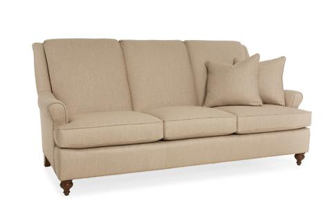 C.R. Laine Furniture - Corbin Sofa - 1700