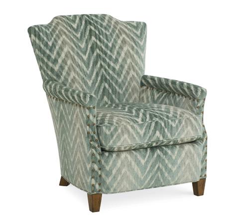C.R. Laine Furniture - Jacque Chair - 1945