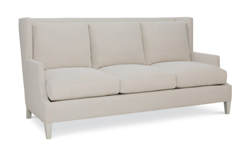 C.R. Laine Furniture - Gordon Sofa - 2090