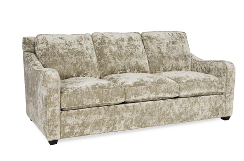 C.R. Laine Furniture - Winsford Sofa - 2380