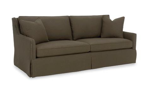 C.R. Laine Furniture - Judy Sofa - 2480