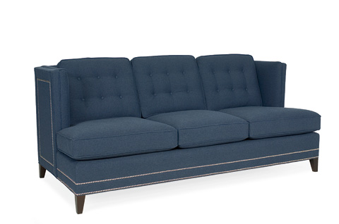 C.R. Laine Furniture - Jack Sofa - 2840