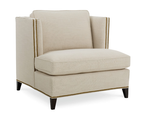 C.R. Laine Furniture - Jill Chair - 2945