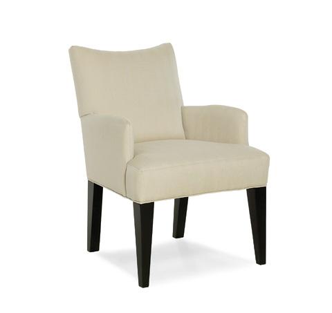 C.R. Laine Furniture - Cassidy Arm Chair - 3065