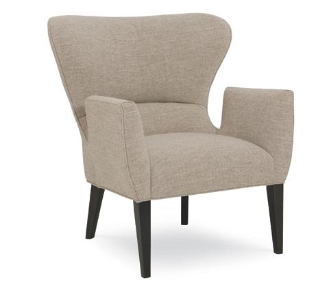 C.R. Laine Furniture - Gulliver Chair - 406