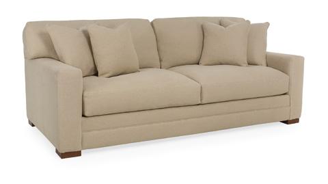C.R. Laine Furniture - Everest Sofa - 4340