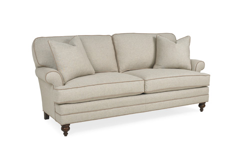 Image of Kasey Apartment Sofa