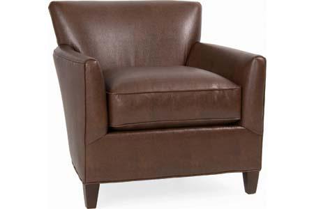 C.R. Laine Furniture - Shelburne Chair - 6675