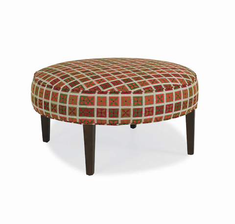 C.R. Laine Furniture - Nickleby Bench - 67