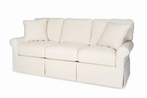 C.R. Laine Furniture - Hudson Sofa - 7700