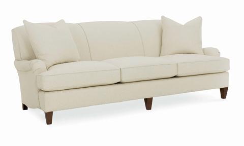 C.R. Laine Furniture - Russel Sofa - 8520