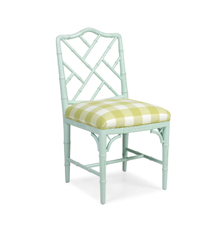 Image of Betty Side Chair