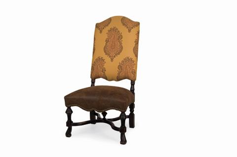 C.R. Laine Furniture - Sonoma Chair - 9356