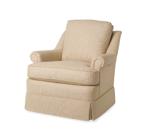 C.R. Laine Furniture - Elmhurst Chair - 965