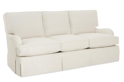 C.R. Laine Furniture - Custom Design Sofa - CD8800E
