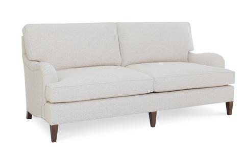 C.R. Laine Furniture - Custom Design Sofa - CD8800E-2