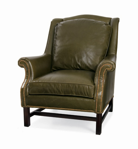 C.R. Laine Furniture - Pascal Chair - L2115