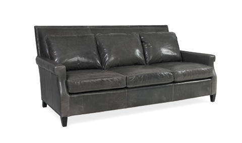 C.R. Laine Furniture - Connolly Sofa - L2150