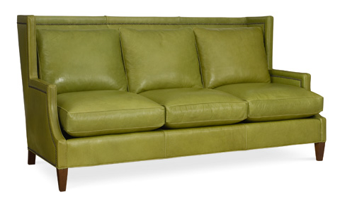 C.R. Laine Furniture - Garrison Sofa - L2290