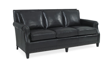 C.R. Laine Furniture - Leighton Apartment Sofa - L2322