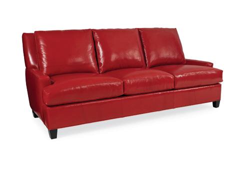 C.R. Laine Furniture - Breakers Sofa - L4440