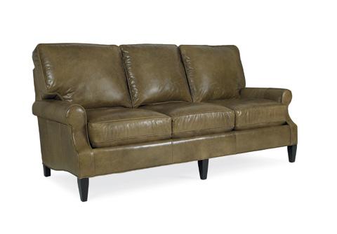 C.R. Laine Furniture - Heatherfield Sofa - L4990