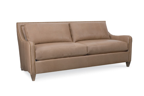 C.R. Laine Furniture - Ramsey Sofa - L5190