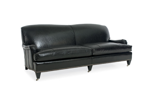 C.R. Laine Furniture - Tarlton Sofa - L8430