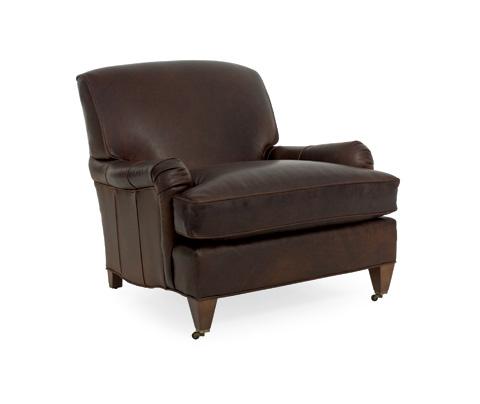 C.R. Laine Furniture - Tarlton Chair - L8435