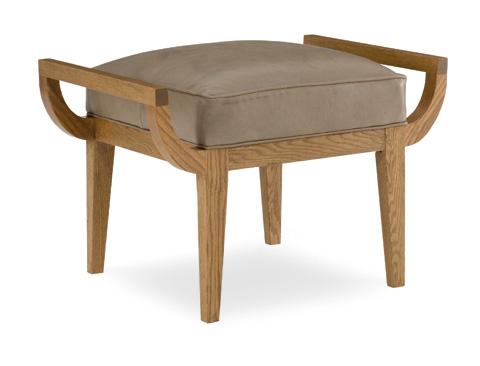 C.R. Laine Furniture - Trey Ottoman - L9438