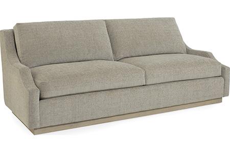C.R. Laine Furniture - Myles Sofa - 2410