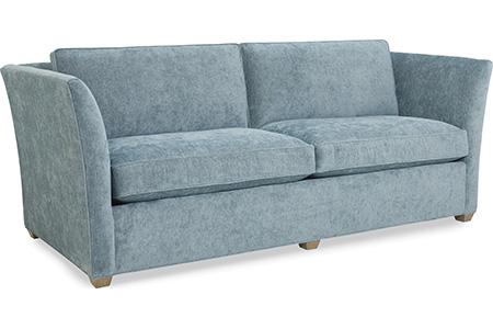 C.R. Laine Furniture - Ainsworth Sofa - 2760