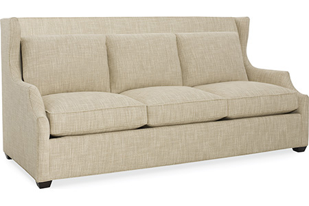 C.R. Laine Furniture - Goodwyn Sofa - 2900