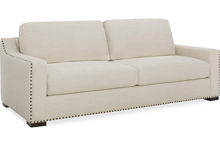 C.R. Laine Furniture - Barry Sofa - 4370-2