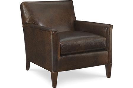 C.R. Laine Furniture - Digby Chair - L5135
