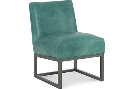 C.R. Laine Furniture - Little Bud Chair - L7306