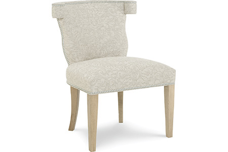 C.R. Laine Furniture - Sweeney Chair - 245