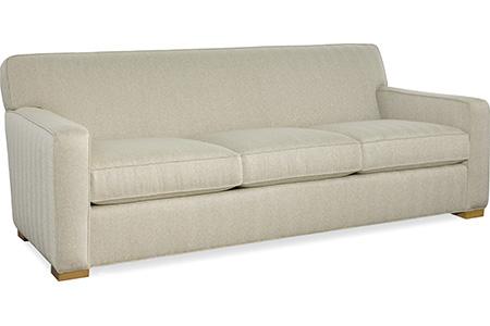 C.R. Laine Furniture - Sam Sofa - 3290-00