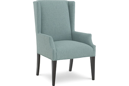 C.R. Laine Furniture - Soho Dining Arm Chair - 5005