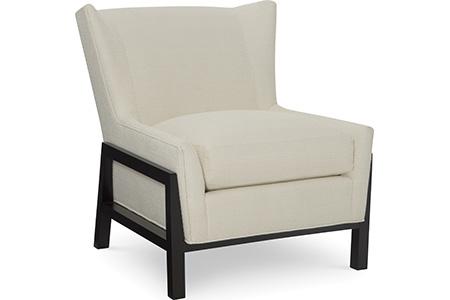 C.R. Laine Furniture - Sawyer Chair - 7205