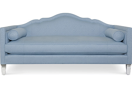 C.R. Laine Furniture - Sheridan Daybed - 8001-50B