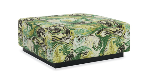 C.R. Laine Furniture - Ottoman - 14
