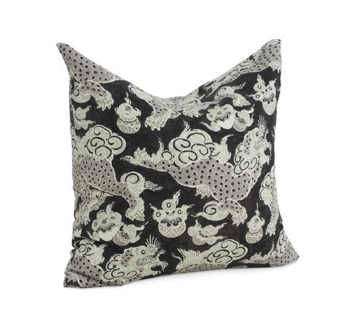 C.R. Laine Furniture - Large Pillow - 61