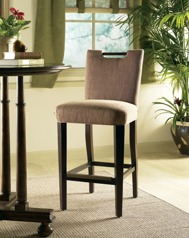 Image of Bar Stool