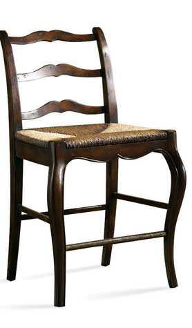 CTH-Sherrill Occasional - Counter Stool - 853-003