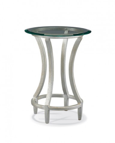 CTH-Sherrill Occasional - Drink Table - 963-154