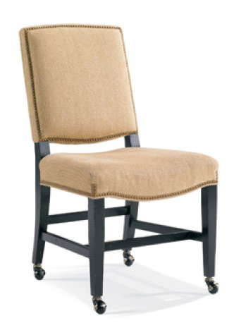 Image of Armless Game Chair