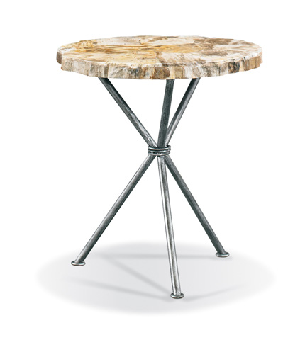 CTH-Sherrill Occasional - Accent Table - 964-107
