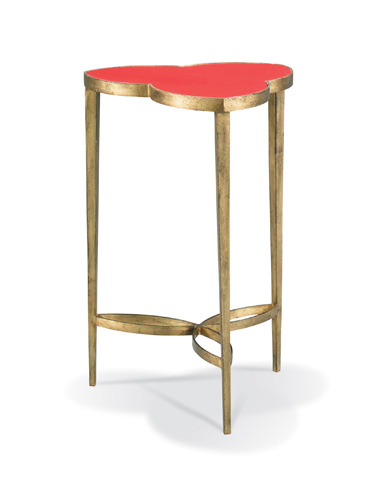 CTH-Sherrill Occasional - Accent Table - 964-858