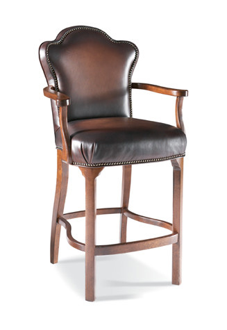 Image of Bar Chair